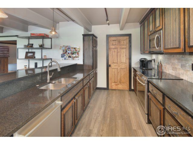 415 S Howes Street 802, Fort Collins, CO - USA (photo 2)
