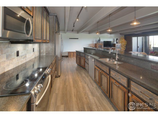 415 S Howes Street 802, Fort Collins, CO - USA (photo 3)