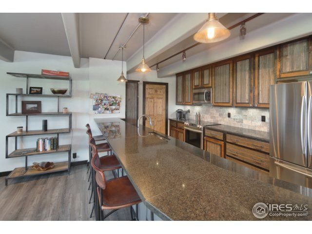 415 S Howes Street 802, Fort Collins, CO - USA (photo 4)