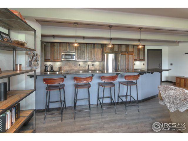 415 S Howes Street 802, Fort Collins, CO - USA (photo 5)