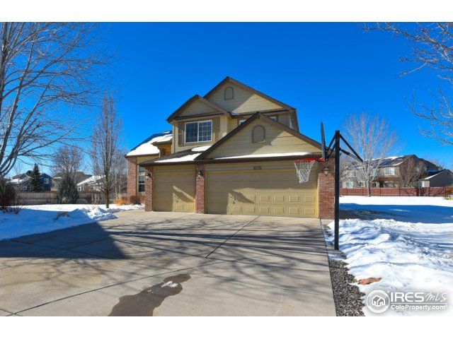 6115 Keswick Court, Fort Collins, CO - USA (photo 2)