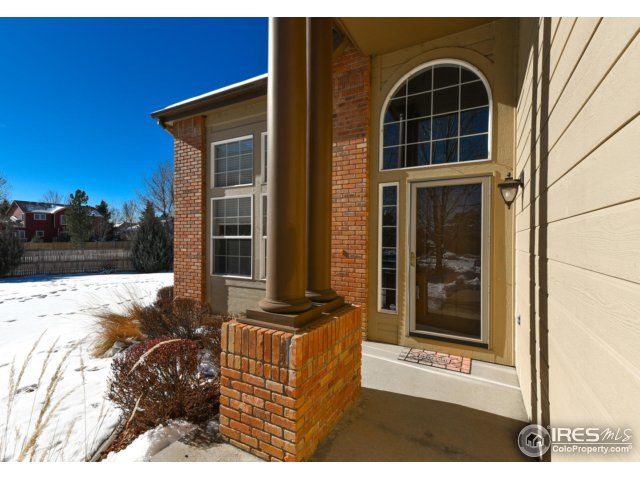 6115 Keswick Court, Fort Collins, CO - USA (photo 3)