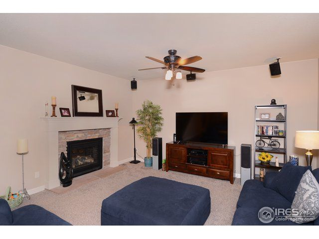 3326 Fiore Court, Fort Collins, CO - USA (photo 3)