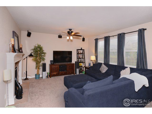 3326 Fiore Court, Fort Collins, CO - USA (photo 4)