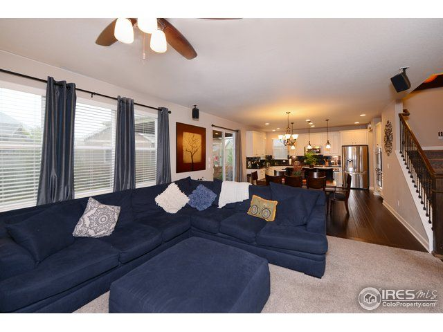 3326 Fiore Court, Fort Collins, CO - USA (photo 5)