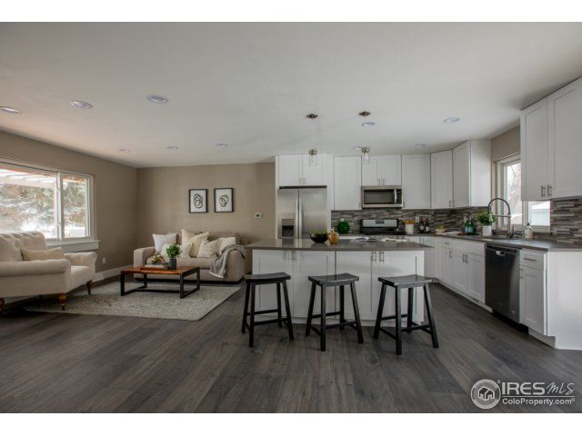 1425 Beech Court, Fort Collins, CO - USA (photo 1)