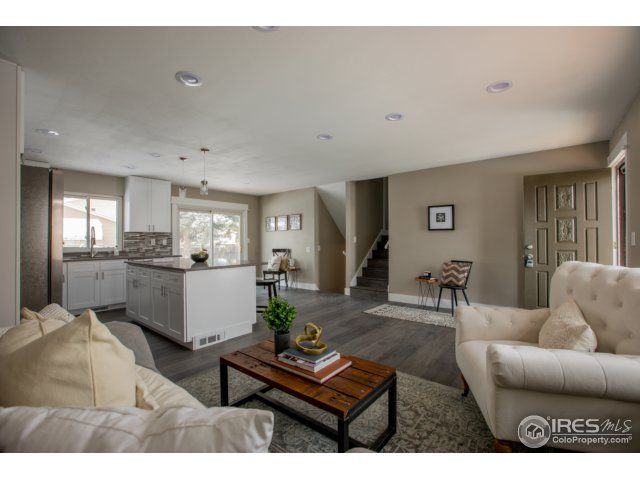 1425 Beech Court, Fort Collins, CO - USA (photo 2)