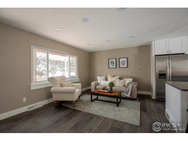1425 Beech Court, Fort Collins, CO - USA (photo 3)