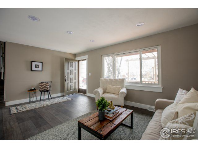 1425 Beech Court, Fort Collins, CO - USA (photo 4)