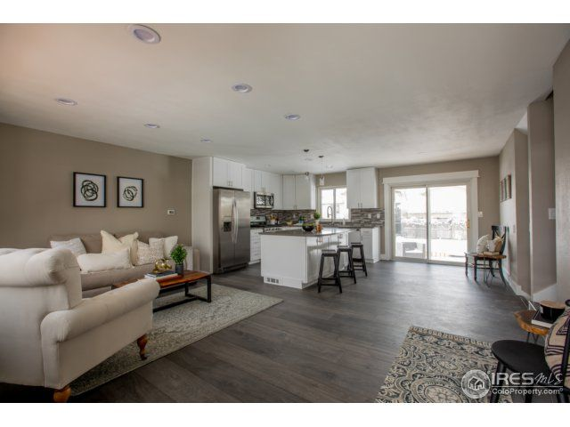 1425 Beech Court, Fort Collins, CO - USA (photo 5)