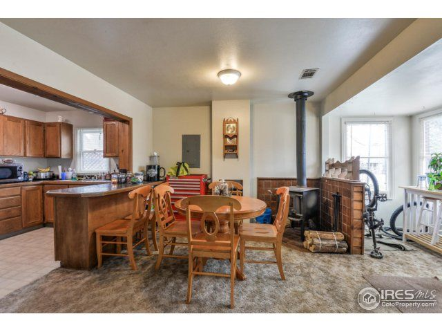 337 Wood Street, Fort Collins, CO - USA (photo 2)