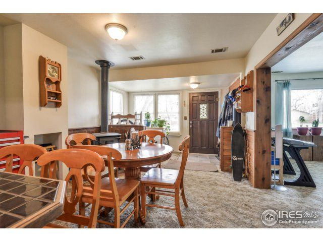 337 Wood Street, Fort Collins, CO - USA (photo 3)