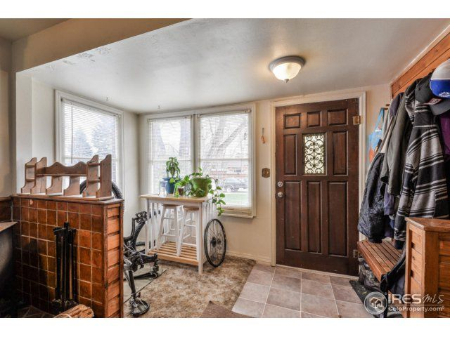 337 Wood Street, Fort Collins, CO - USA (photo 4)