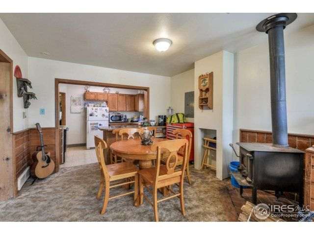337 Wood Street, Fort Collins, CO - USA (photo 5)