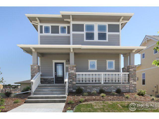 2414 Nancy Gray Avenue, Fort Collins, CO - USA (photo 1)