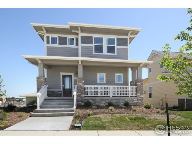 2414 Nancy Gray Avenue, Fort Collins, CO - USA (photo 2)