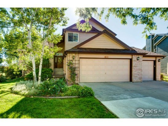 5308 Castle Pines Court, Fort Collins, CO - USA (photo 3)