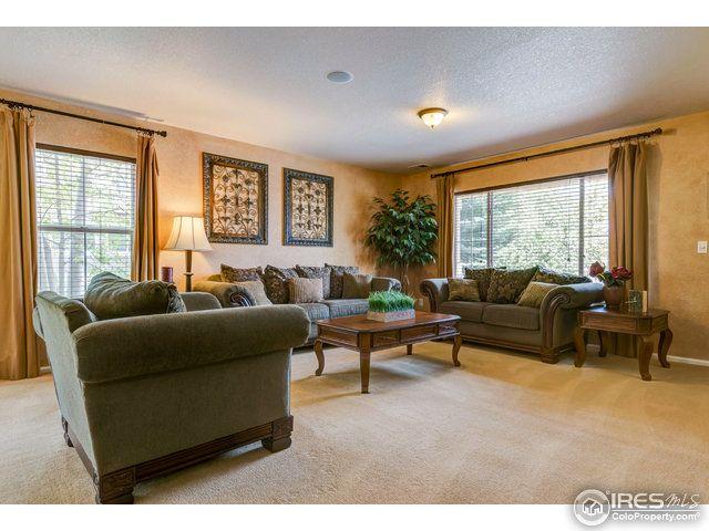 5092 Ridgewood Drive, Johnstown, CO - USA (photo 4)
