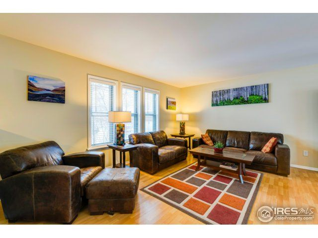 1306 Woodcrest Court, Fort Collins, CO - USA (photo 2)