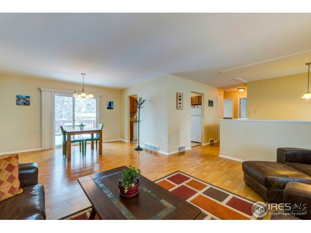 1306 Woodcrest Court, Fort Collins, CO - USA (photo 4)