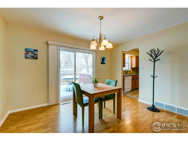 1306 Woodcrest Court, Fort Collins, CO - USA (photo 5)