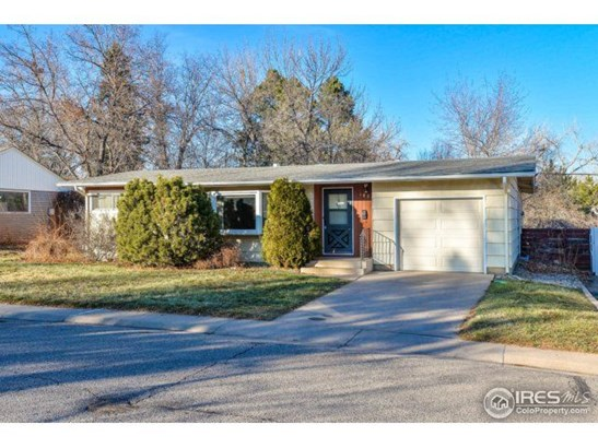 1824 Crestmore Place, Fort Collins, CO - USA (photo 1)