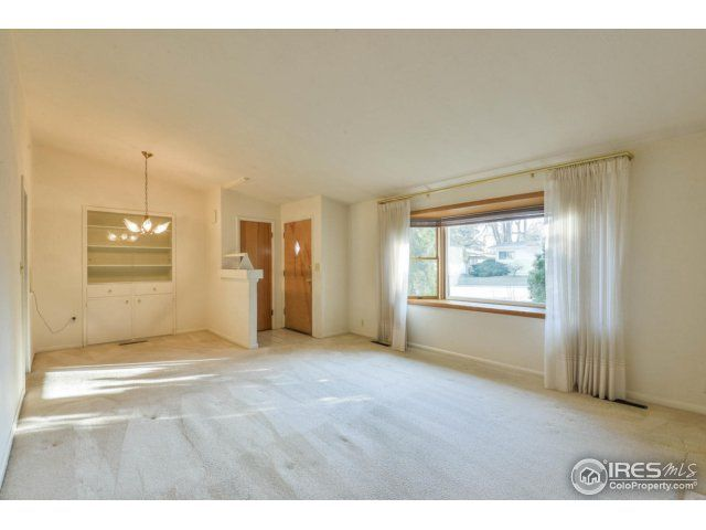 1824 Crestmore Place, Fort Collins, CO - USA (photo 3)