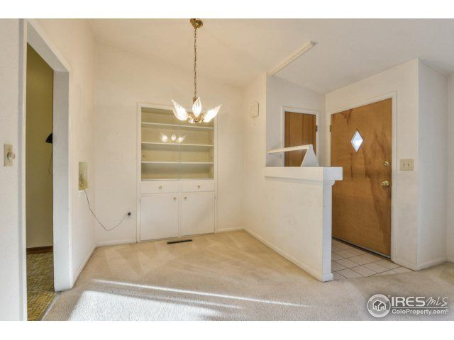 1824 Crestmore Place, Fort Collins, CO - USA (photo 4)