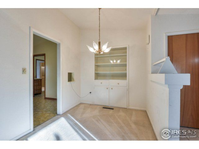 1824 Crestmore Place, Fort Collins, CO - USA (photo 5)