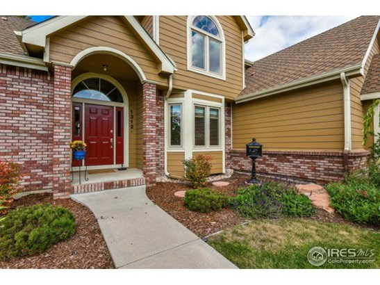 1312 Paragon Place, Fort Collins, CO - USA (photo 2)