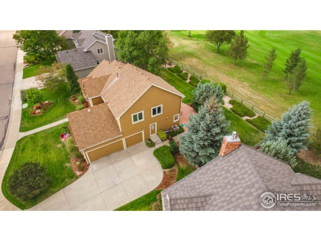 1312 Paragon Place, Fort Collins, CO - USA (photo 3)