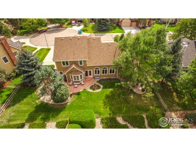 1312 Paragon Place, Fort Collins, CO - USA (photo 4)