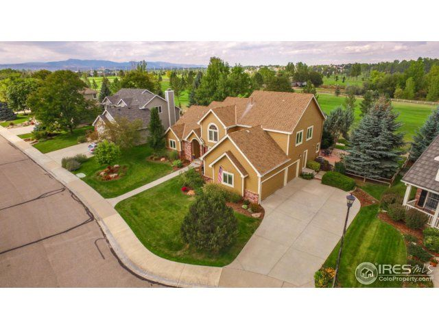 1312 Paragon Place, Fort Collins, CO - USA (photo 5)