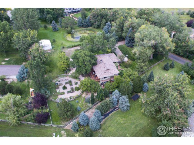 5221 Apple Drive, Fort Collins, CO - USA (photo 3)