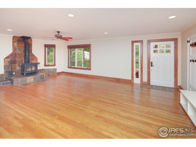 5221 Apple Drive, Fort Collins, CO - USA (photo 4)