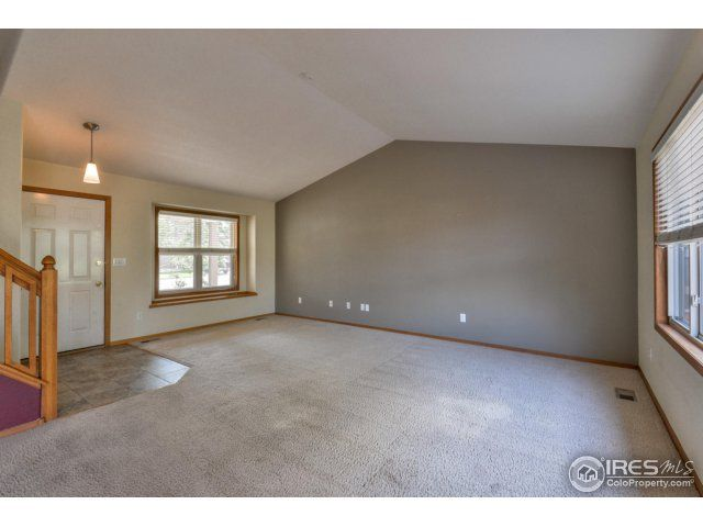 1520 Painted Desert Court, Fort Collins, CO - USA (photo 3)