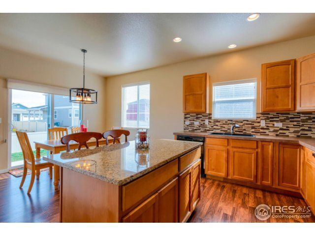 3858 Peach Street, Wellington, CO - USA (photo 5)