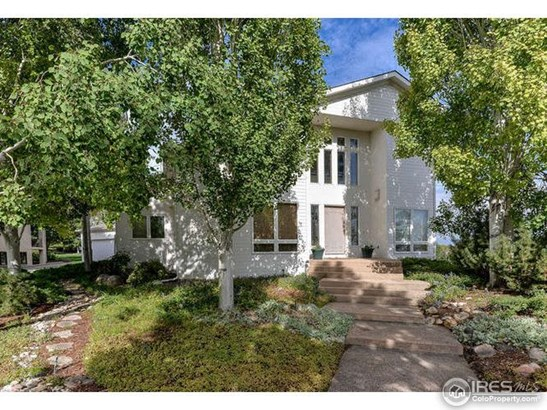 5428 Taylor Lane, Fort Collins, CO - USA (photo 1)
