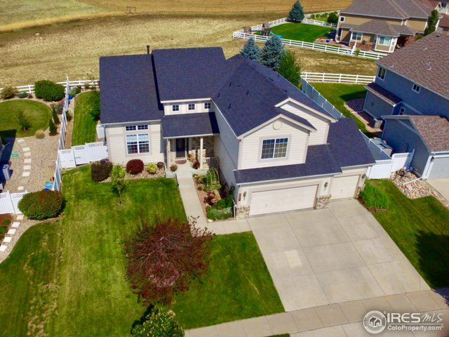 6839 Ranger Drive, Fort Collins, CO - USA (photo 1)