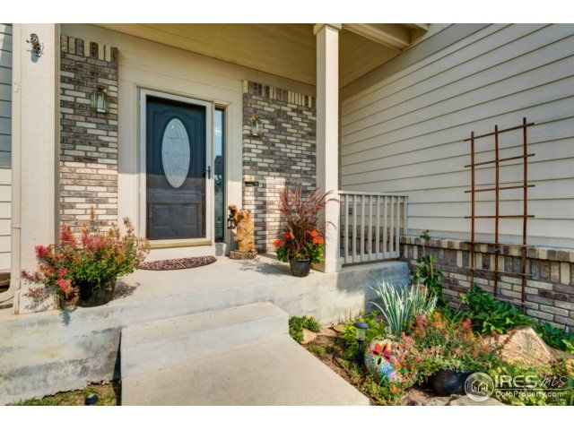 6839 Ranger Drive, Fort Collins, CO - USA (photo 3)