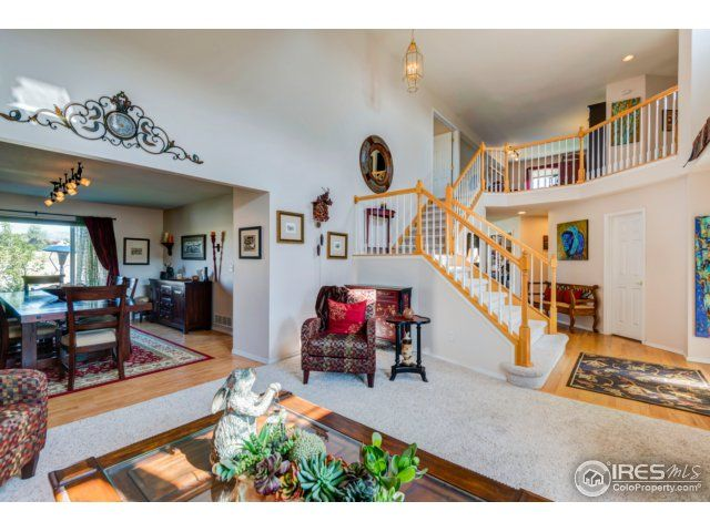 6839 Ranger Drive, Fort Collins, CO - USA (photo 4)