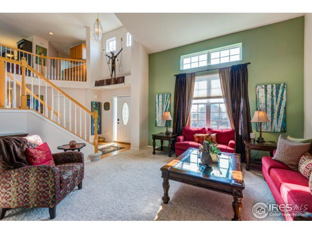 6839 Ranger Drive, Fort Collins, CO - USA (photo 5)