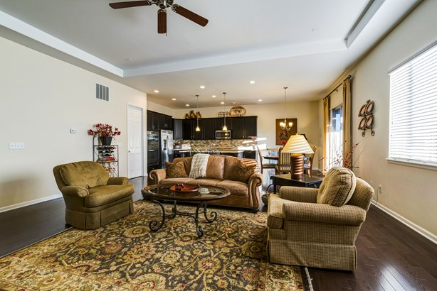 4777 Forelock Drive, Fort Collins, CO - USA (photo 4)