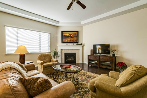 4777 Forelock Drive, Fort Collins, CO - USA (photo 5)