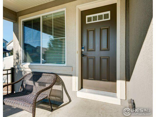 3754 Cedarwood Lane, Johnstown, CO - USA (photo 2)