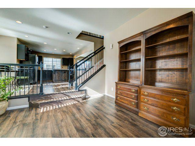 3754 Cedarwood Lane, Johnstown, CO - USA (photo 3)