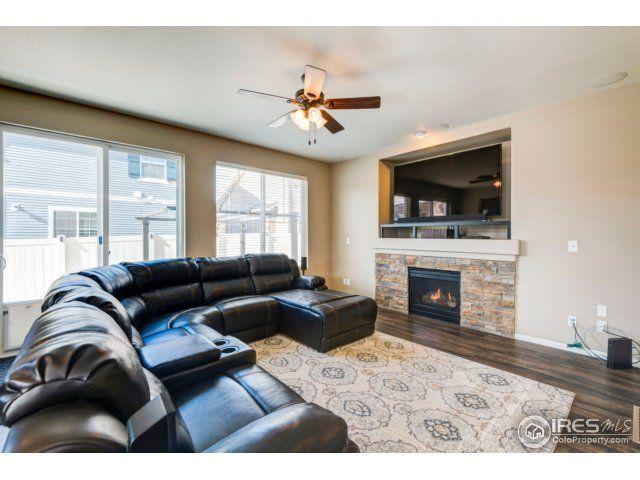 3754 Cedarwood Lane, Johnstown, CO - USA (photo 5)