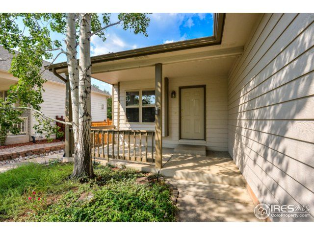 1520 Painted Desert Court, Fort Collins, CO - USA (photo 2)