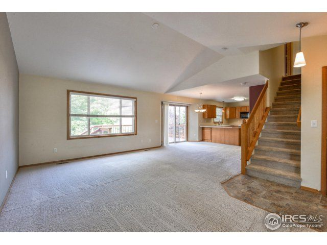 1520 Painted Desert Court, Fort Collins, CO - USA (photo 4)