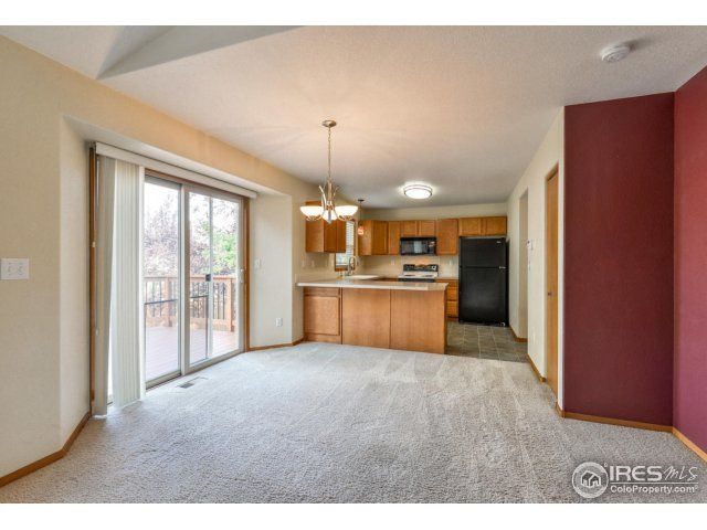 1520 Painted Desert Court, Fort Collins, CO - USA (photo 5)